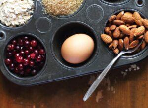 10 Astuces Géniales Pour GAGNER du Temps en Cuisine
